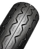 O.E. Bias AC04 Rear Tires