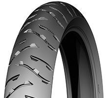 Dual/Enduro Bias Front Anakee III Tires