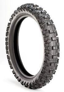 Motorcross Rear M404 Motocross Intermed Tires