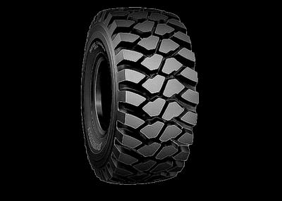 VLTS E-4 Tires